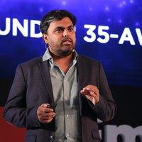 Nishant Kumar2c Founder CEO2c Embryyo Technologies 1