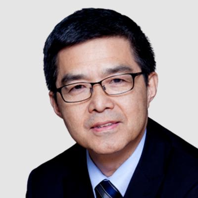 Minggao Ouyang