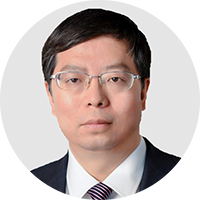 Yong Qiu