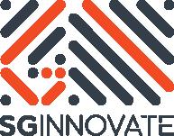 SGI_logo_positive2.png