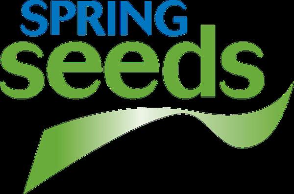 Spring Seeds logo