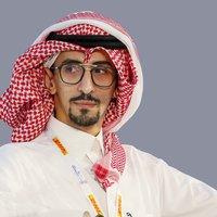 Saeid Alzahrani