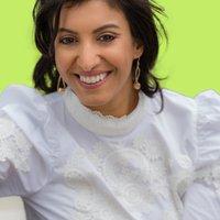 Shaikha Alothman
