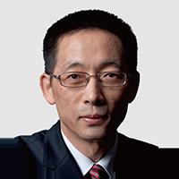 Yigong Shi