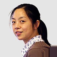 Yuanchun Shi