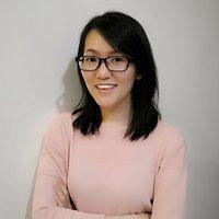 Stephanie Hui Kit Yap