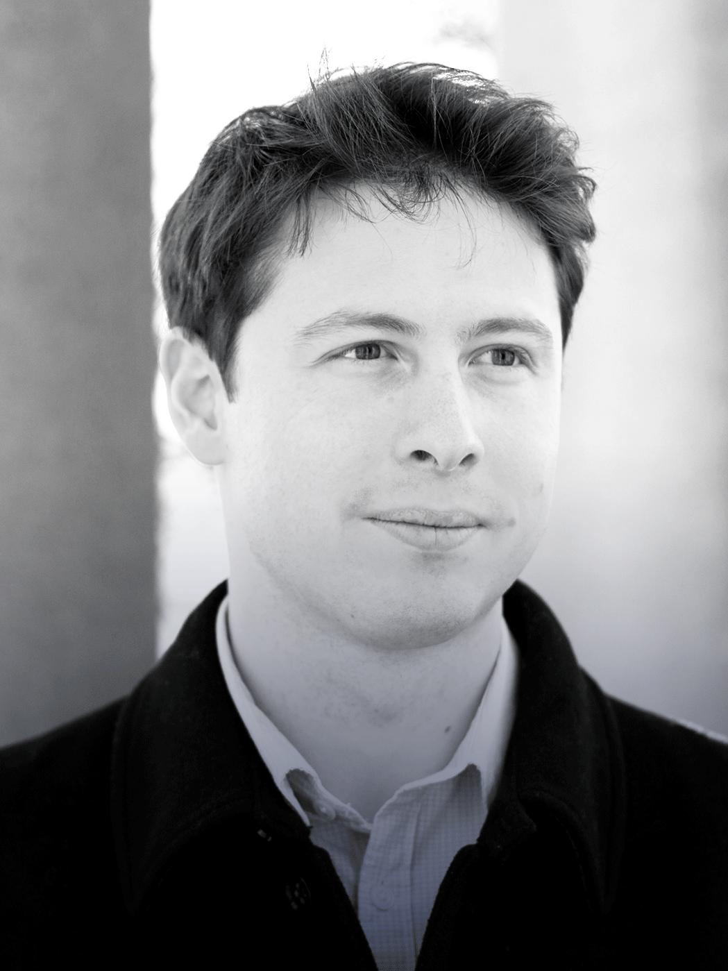 Photo of Alessandro Chiesa