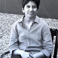 Archana Kamal