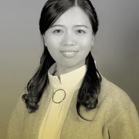 Huanping Zhou