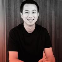 Ji Xu