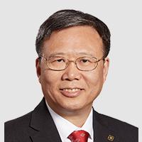 Jin-Guang Teng