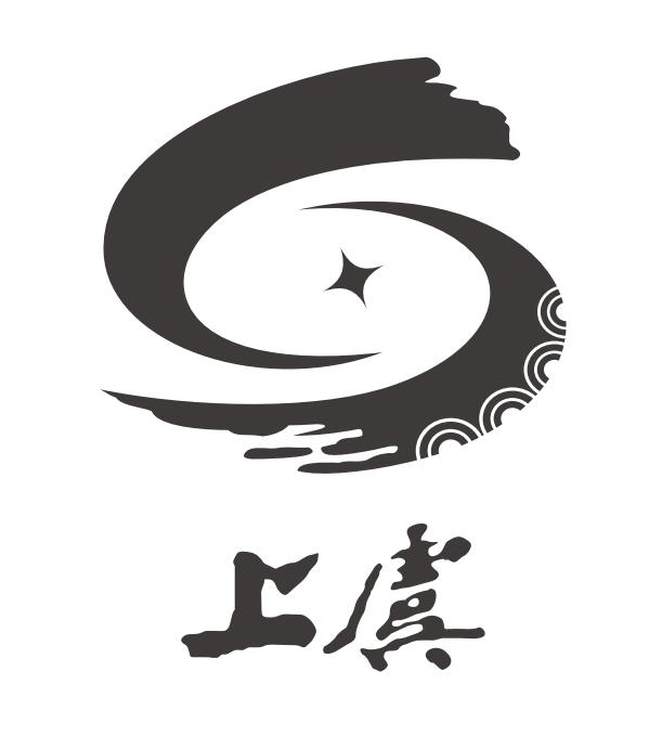 shangyu