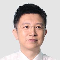 Haifeng Wang