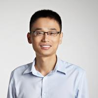 Haishan Wu