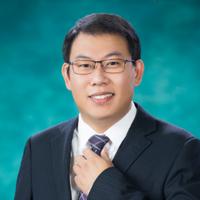 Zhiguang Wu