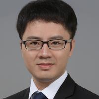 Xi Xie