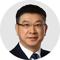 William Xu