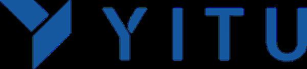 Yitu logo