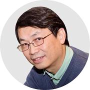 Jinyue Yan