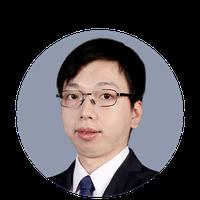 Renhong Yan