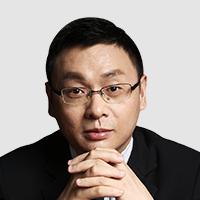 Shuicheng Yan