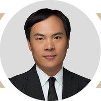 Yuchao Yang1