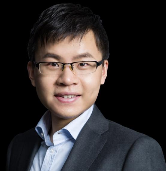Photo of Song Yao