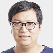 Xing Yao