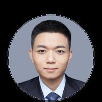 Jinfeng Yi