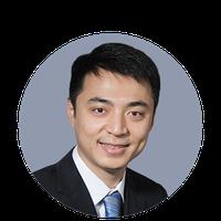 Ding Zhang