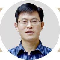 Rufan Zhang