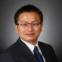 Yuji Zhao