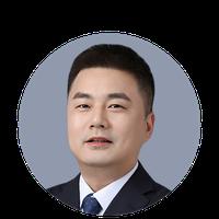 Jinxing Zheng