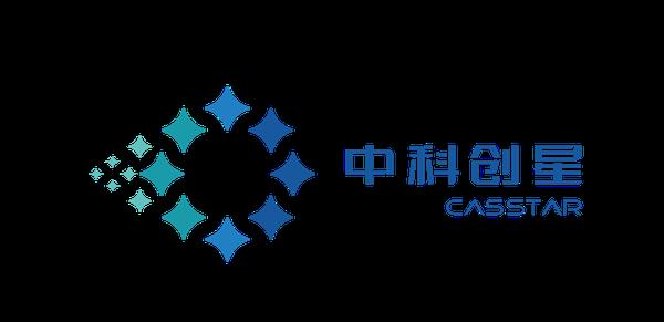 CASSTAR