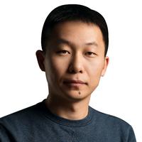 Mingjie Zhu