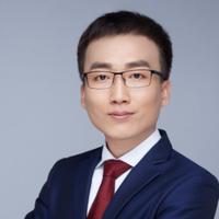 Shiyou Zhu
