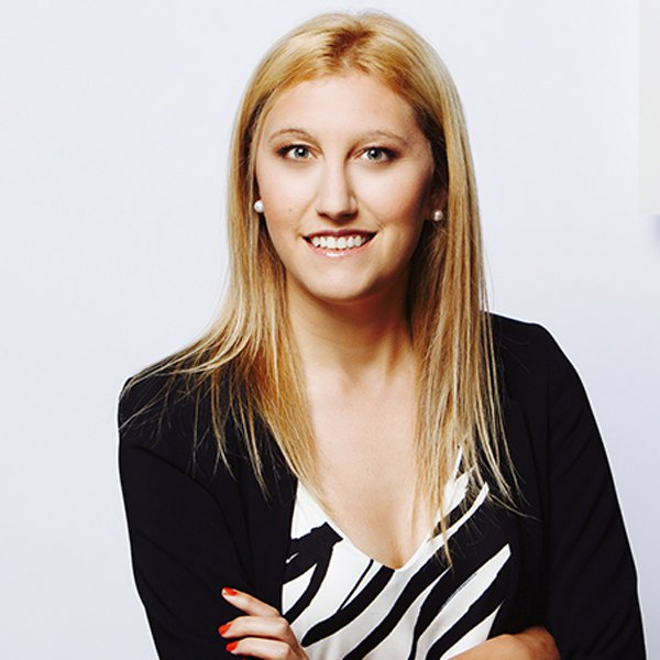 Photo of Agustina Fainguersch