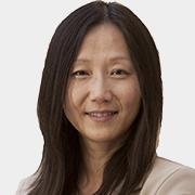 Zhenan Bao