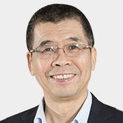 Ming-Kai Tsai