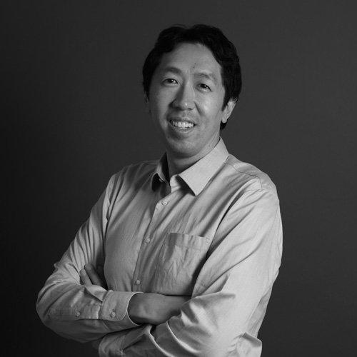 Andrew Ng 2017