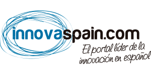 InnovaSpain - EU MEdia PArtner