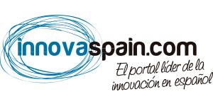 InnovaSpain - EU MEdia PArtner