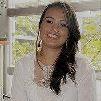 Jennifer Rodríguez Esparza