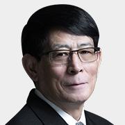 Weiji Zhi