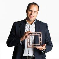 Juan Nicolás Suárez