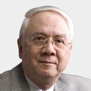 Chung Laung Liu