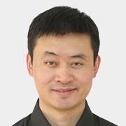 Xuelong Li