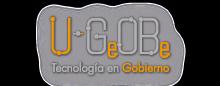 U-Gob