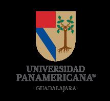 UP Guadalajara