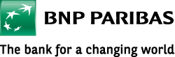 Logo L'Atelier BNP Paribas - European Founding Partner